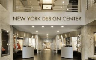 New York Design Center
