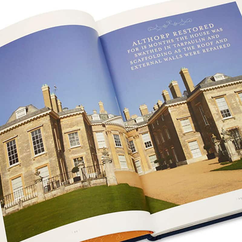 Impressions-of-Althorp-inside
