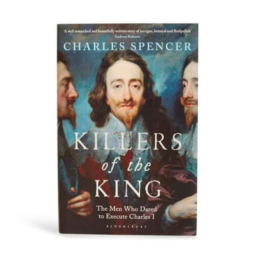 Killers-of-the-King-HD-front-cover