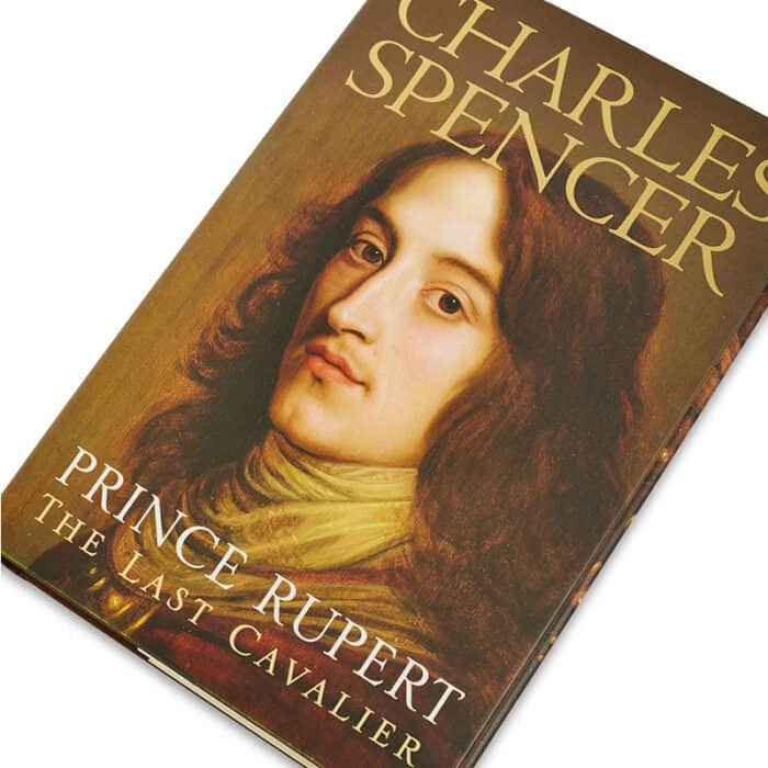 Prince-Rupert-HB-angled-cover