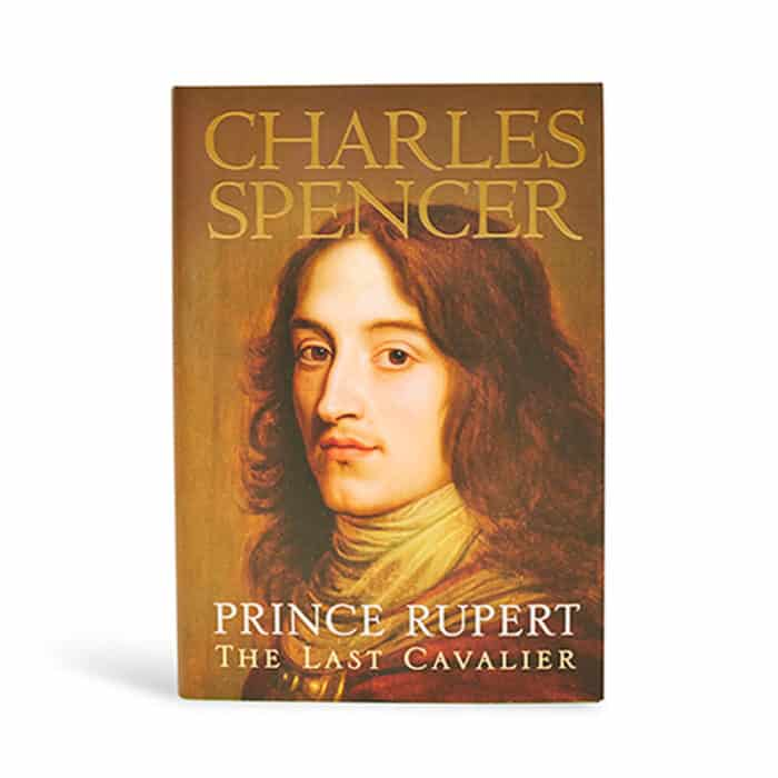 Prince-Rupert-HB-front-cover