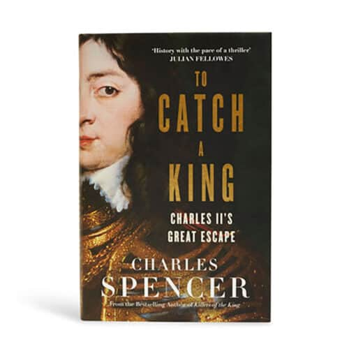 To-Catch-a-King-HB-front-cover