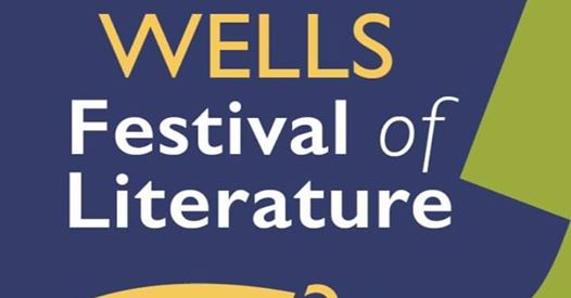 Wells Festival of Literature